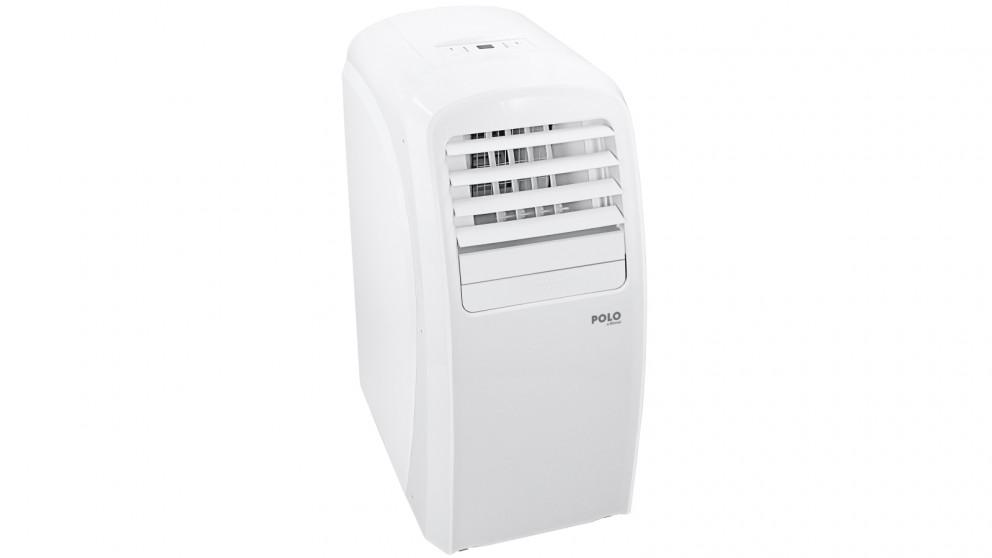 Polo PC47C 4.7kW Cooling Only Portable Air Conditioner