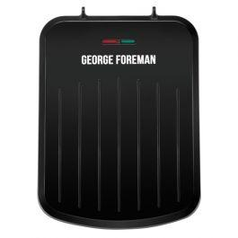 George Foreman Fit Grill – Small