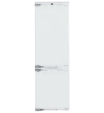 Liebherr 279L Integrated Fridge SICBN3356LH
