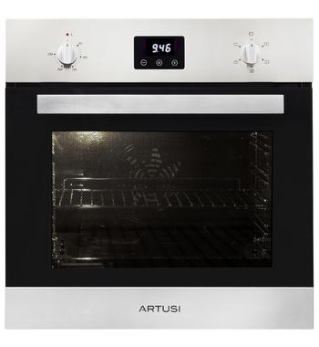 Artusi AO601X-1 60cm Electric Built-In Oven