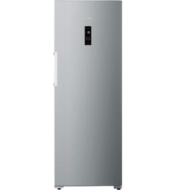 Haier HVF260SS2 258L Upright Freezer