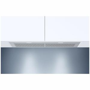 V-ZUG 86cm V4000 AiroClear Under Cupboard Rangehood with Single Motor 6401000004