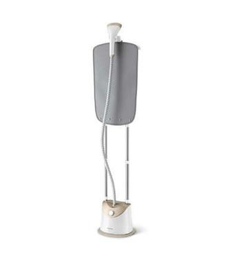 Philips Easy Touch Stand Steamer GC488/60