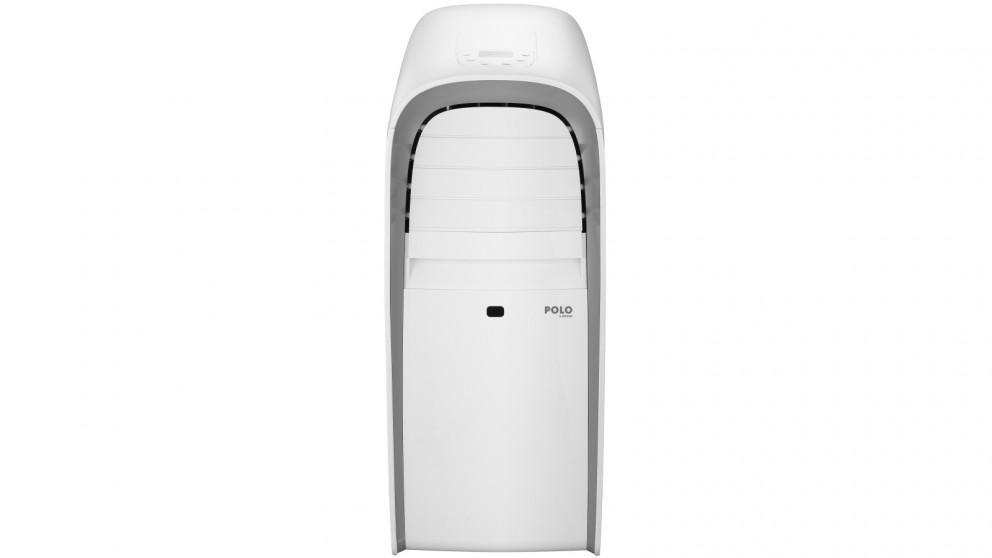 Polo EX10C 2.6kW Cooling Only Portable Air Conditioner