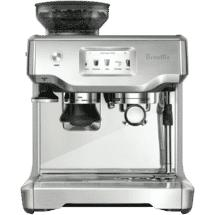 Breville the Barista Touch Espresso Machine