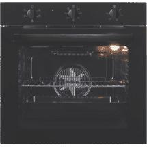 Omega 60cm Built in Oven