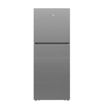 TCL 420L Top Mount Fridge P491TMS