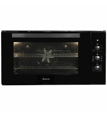 Artusi 90cm Built-in Oven CAO900B