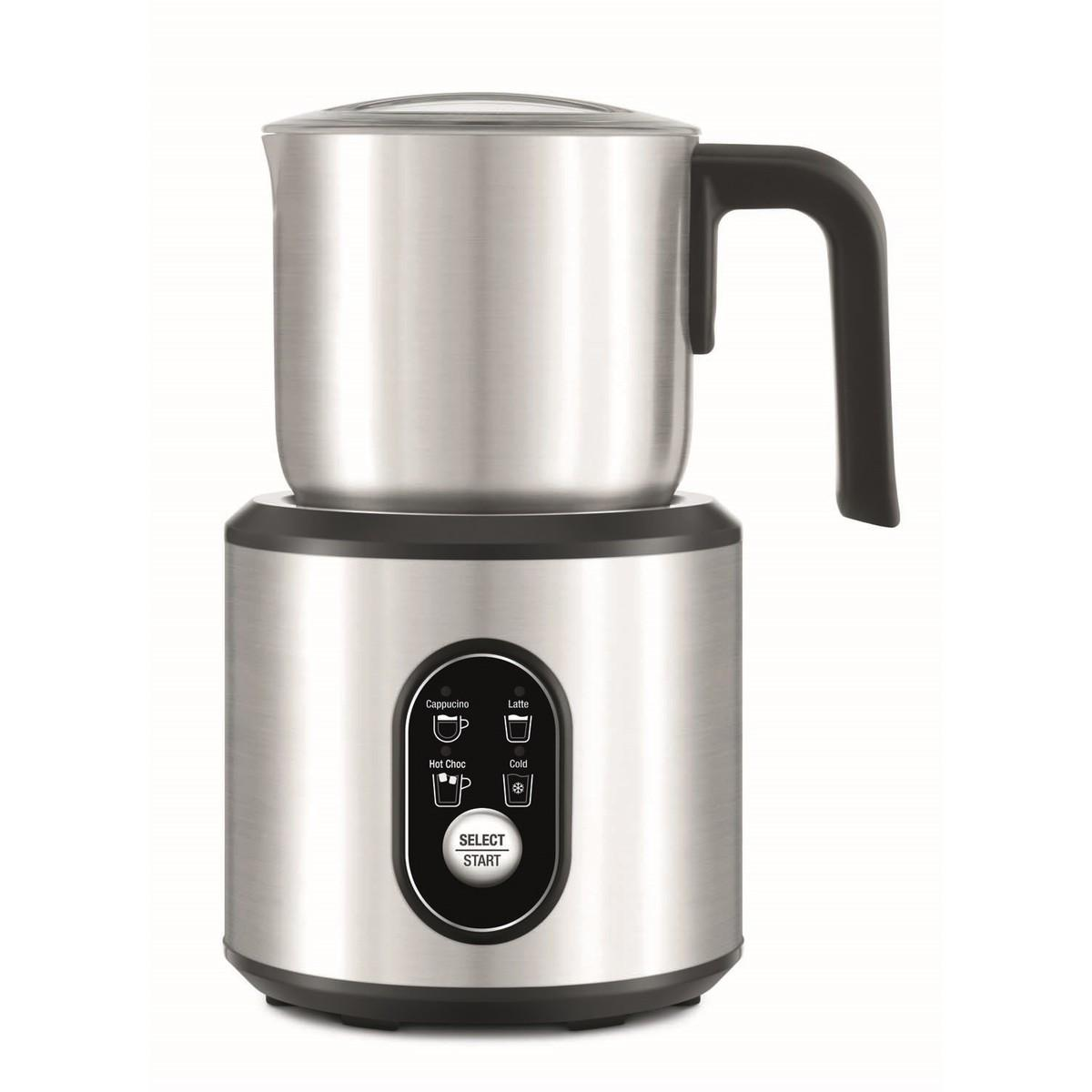 Breville Choc & Cino™ Milk Frother