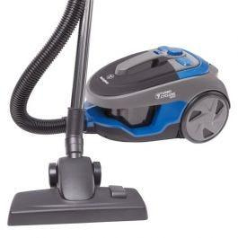 Westinghouse Cyclonic Bagless Vacuum Cleaner – Blue Silver