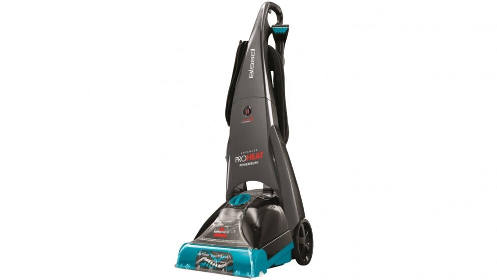 Bissell Advanced ProHeat PowerBrush Carpet Cleaner