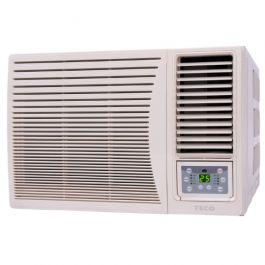 Teco Air Conditioner Window Wall Reverse Cycle Fixed Speed 2.2/1.90kW