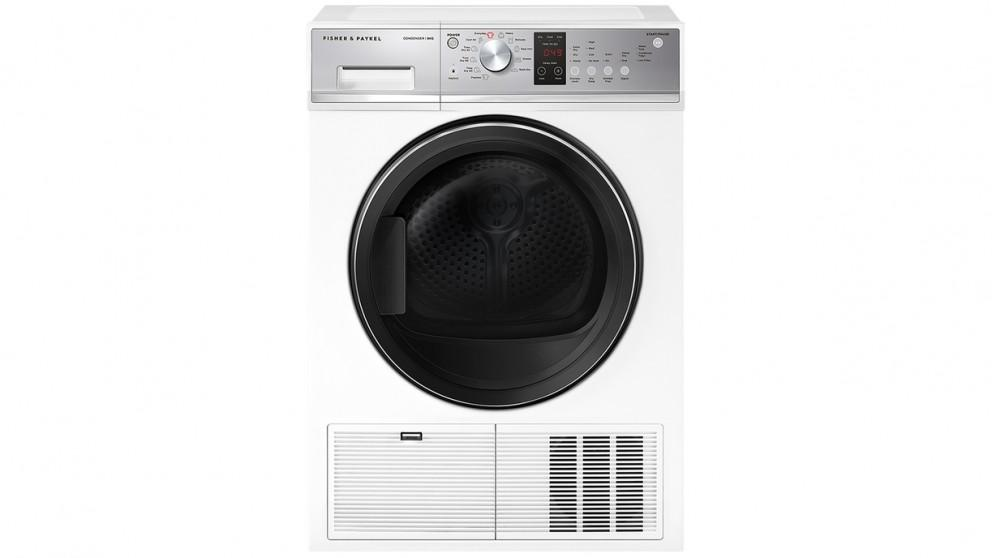 Fisher & Paykel 8kg Series 5 Condensing Dryer