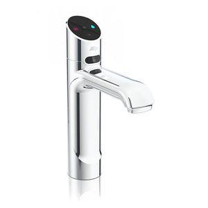Zip Hydrotap G5 Classic Plus Boiling and Ambient Filtered Tap Chrome H55785Z00AU