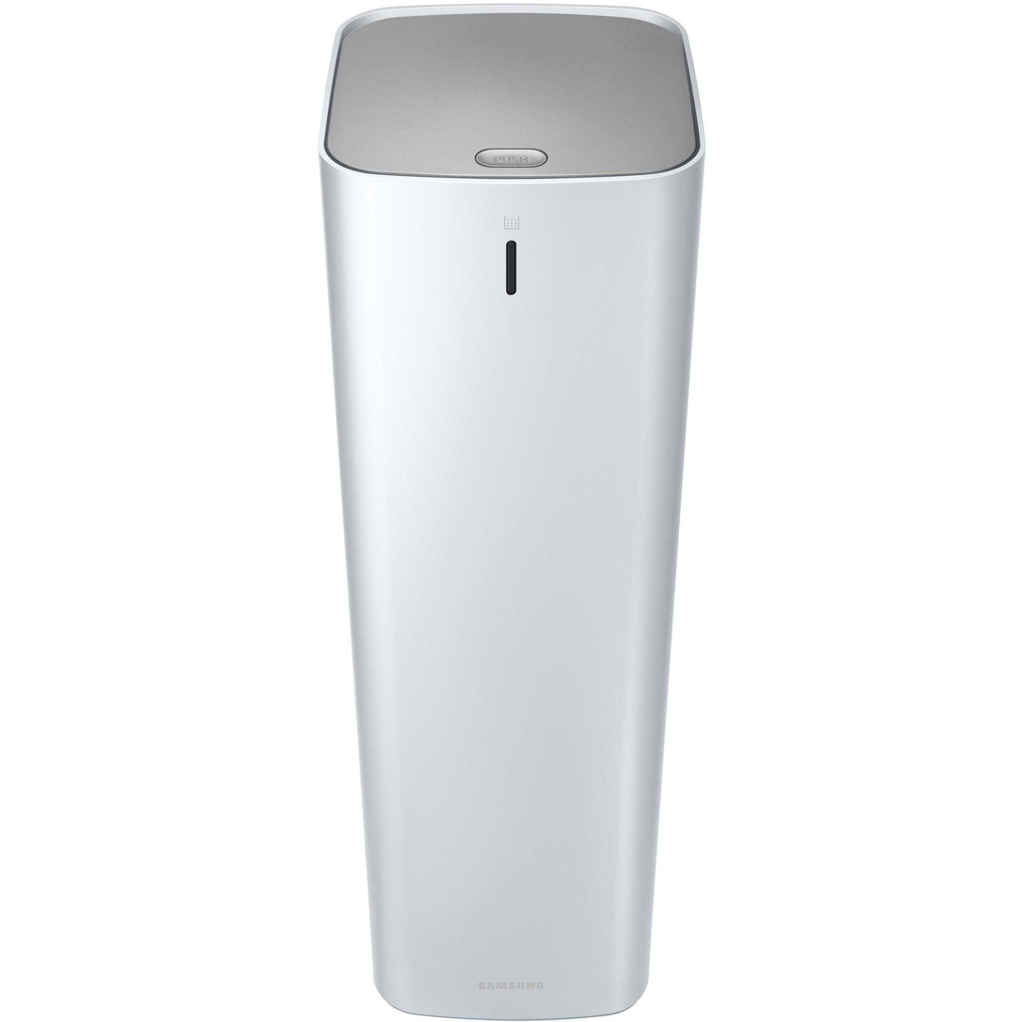 Samsung Jet Clear Station (White)