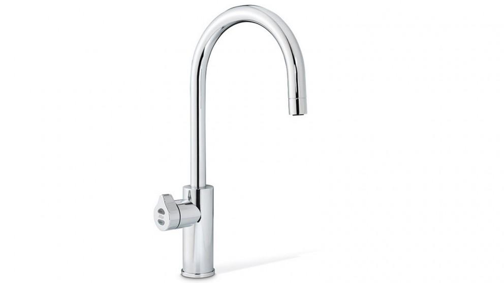 Zip HydroTap G5 BCS Arc Tap – Chrome