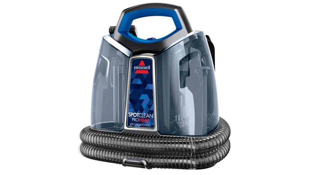 Bissell SpotClean ProHeat Professional Carpet & Upholstery Washer