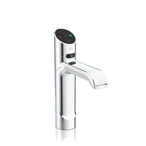 Zip Hydrotap G5 Classic Plus Boiling and Chilled Filtered Water Brushed Chrome H55784Z01AU