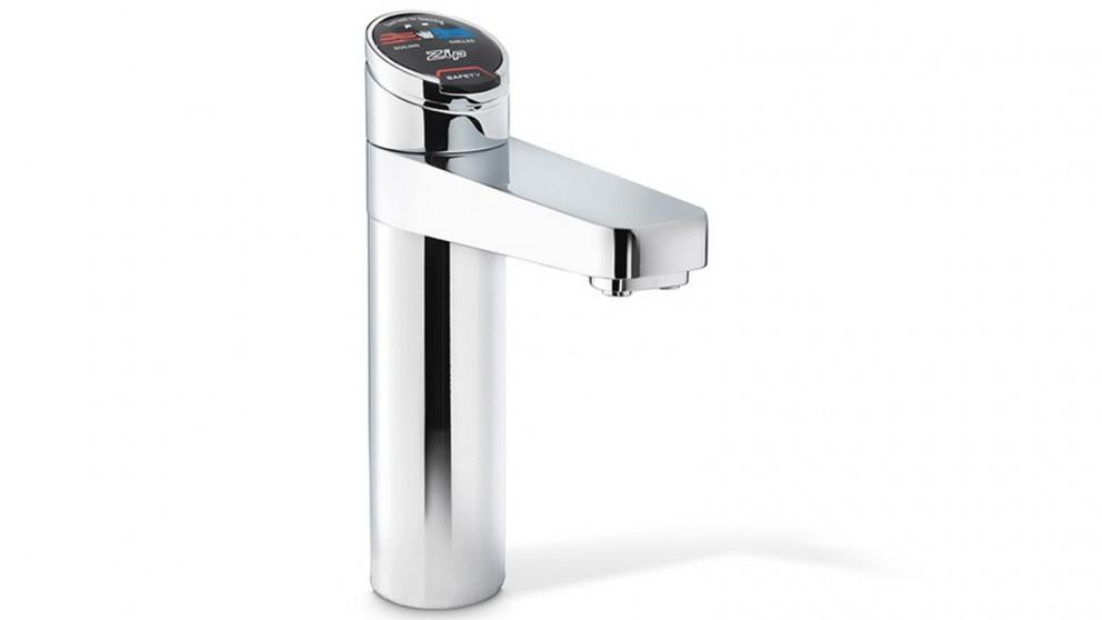 Zip HydroTap G5 BA Elite Tap – Chrome