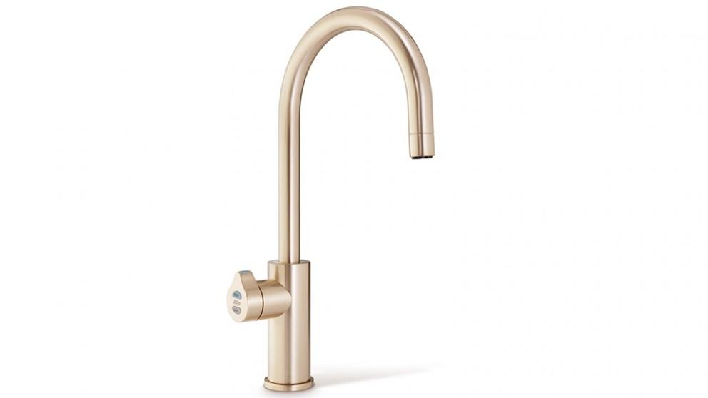 Zip HydroTap G5 BC Arc Tap – Brushed Rose Gold