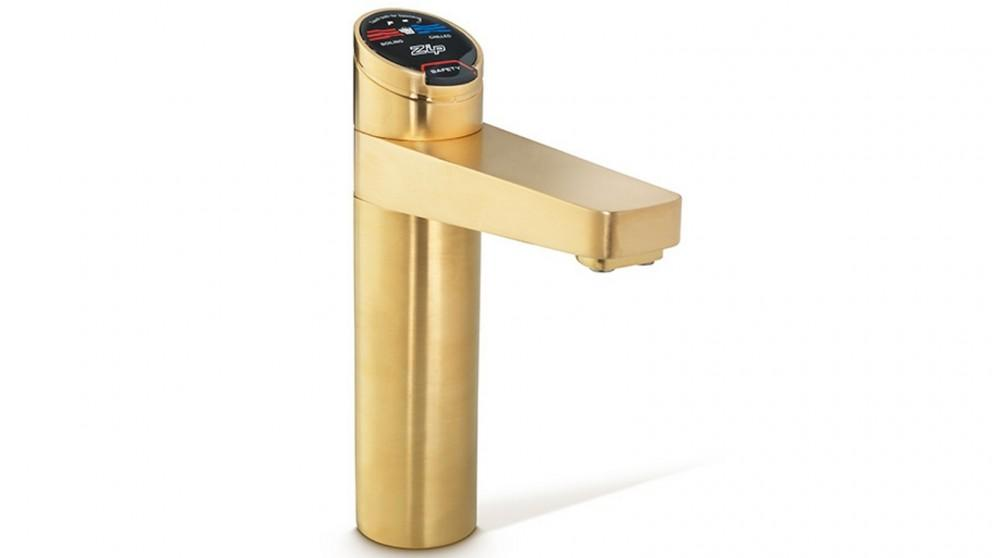 Zip HydroTap G5 BA Elite Tap – Brushed Gold