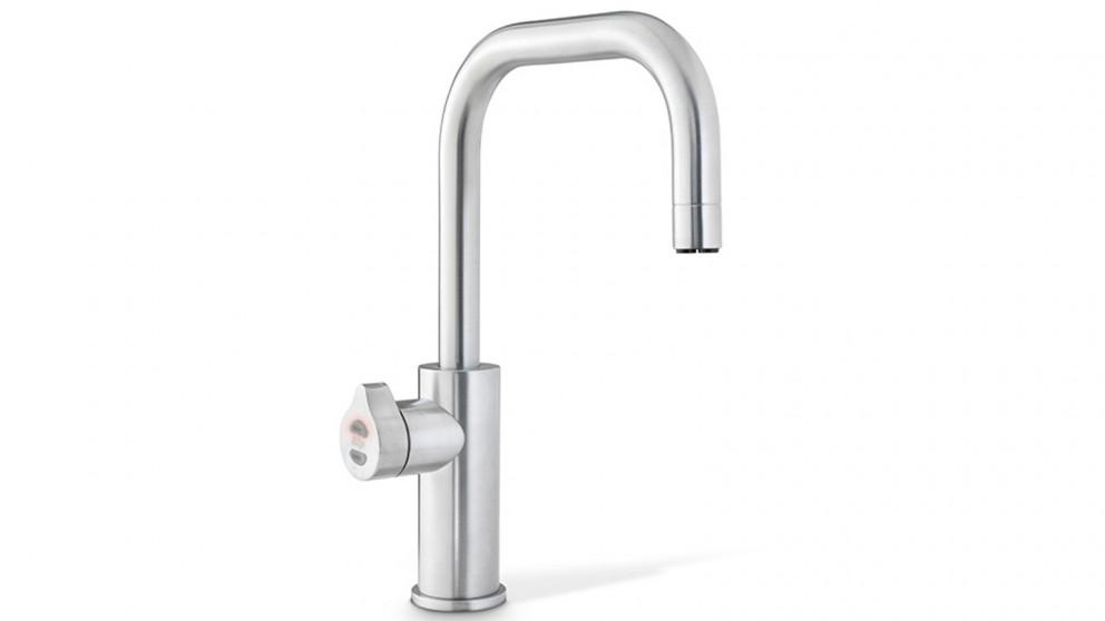 Zip HydroTap G5 BC Cube Tap – Brushed Chrome