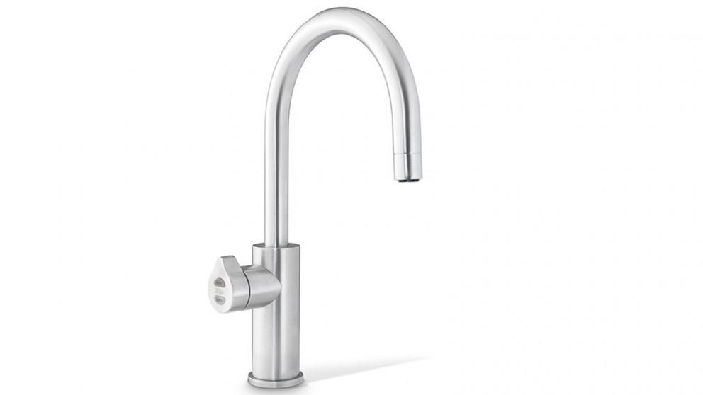 Zip HydroTap G5 BC Arc Tap – Brushed Chrome