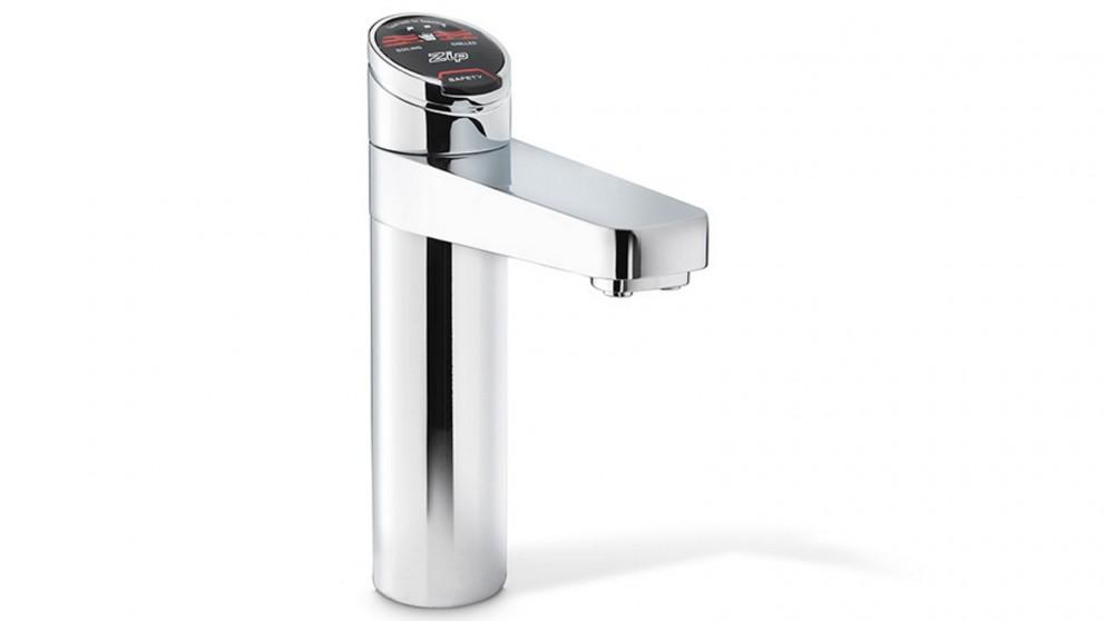 Zip HydroTap G5 B Elite Tap – Chrome