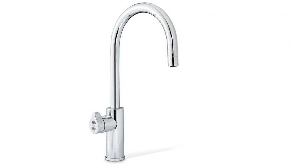 Zip HydroTap G5 BC Arc Tap – Chrome