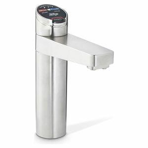 Zip HydroTap G5 Elite Boiling Chilled and Sparkling Filtered Tap H54783Z11AU-91295