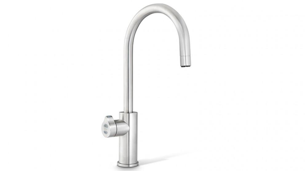 Zip HydroTap G5 BCS Arc Tap – Brushed Nickel