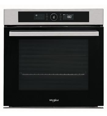 Whirlpool AKZ97891IXAUS 60cm Electric Built-in Oven