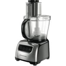Russell Hobbs Classic Food Processor