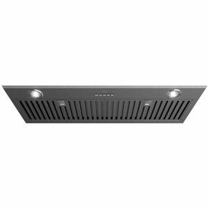 AEG 90cm Under Cupboard Rangehood DGE7960HB