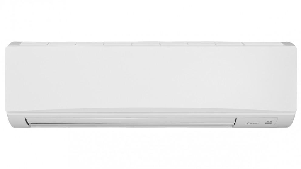 Mitsubishi Electric MSZ-AS 9.0kW Reverse Cycle Split System Air Conditioner