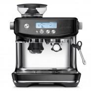 Breville – BES878BST – the Barista Pro™ – Black Stainless Steel
