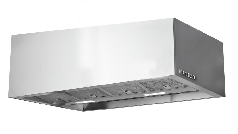 Condor 1200mm Beechworth Wall Mounted Rangehood with Remote Switch