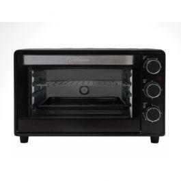 Westinghouse Bench Top Oven – Black
