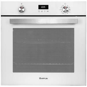 Artusi 60cm Pyrolytic Built-In Oven CAO610WP