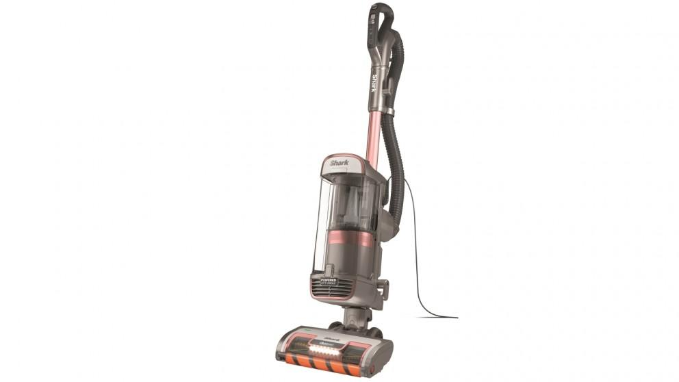 Shark Lift Away XL Pet Upright Vacuum Cleaner with Self Cleaning Brushroll & DuoClean