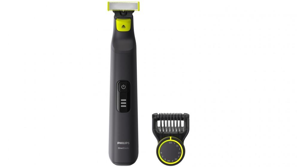 Philips OneBlade Pro – Face